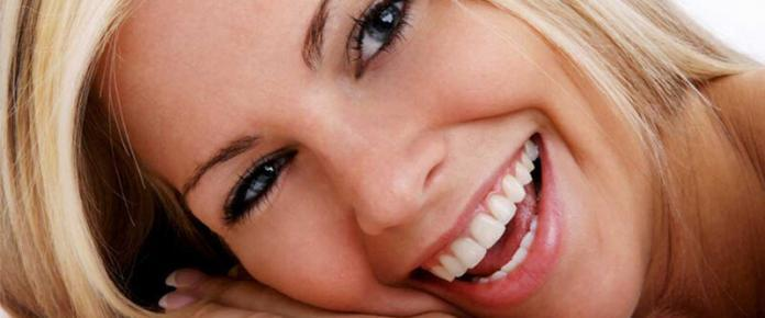 centro-odontoiatrico