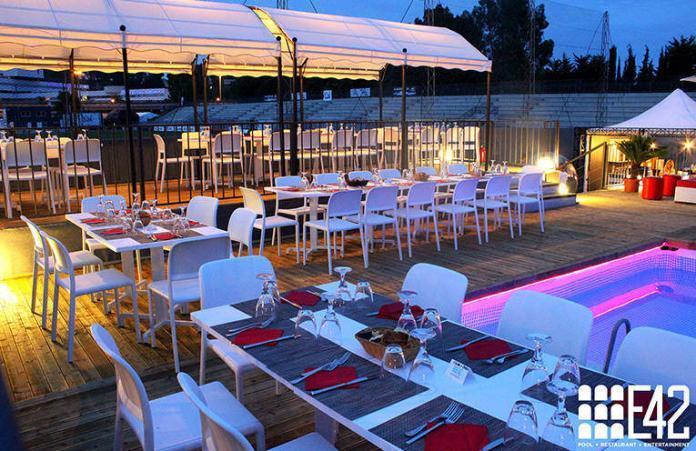 feste-private-e42-roma