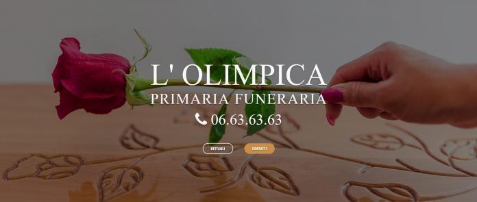 primaria - funeraria