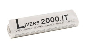 livers2000.it