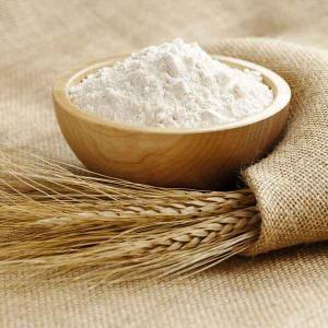 grano farine roma
