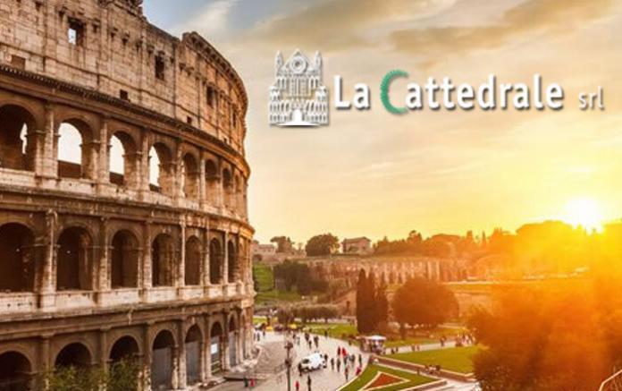 Onoranze Funebri Roma - La Cattedrale