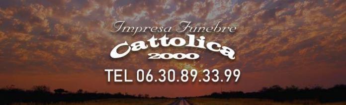 cattolica-2000