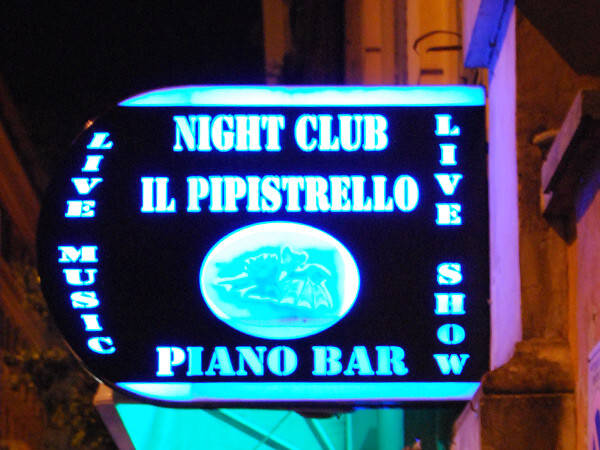 pipistrello-night-club-roma-9