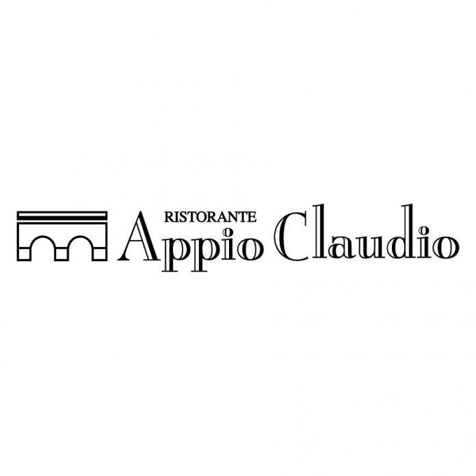 Ristorante Appio Claudio