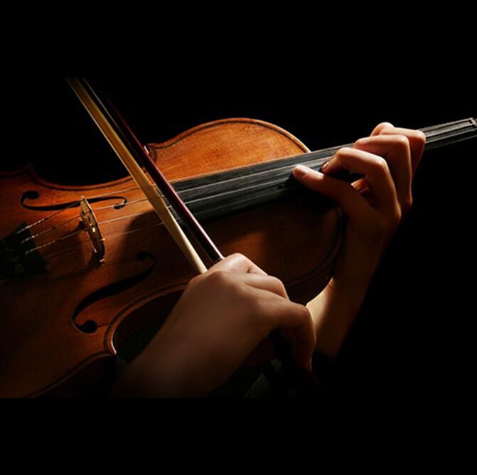 sincronia scuola musica roma nord