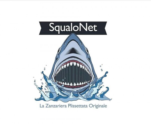 squalonet