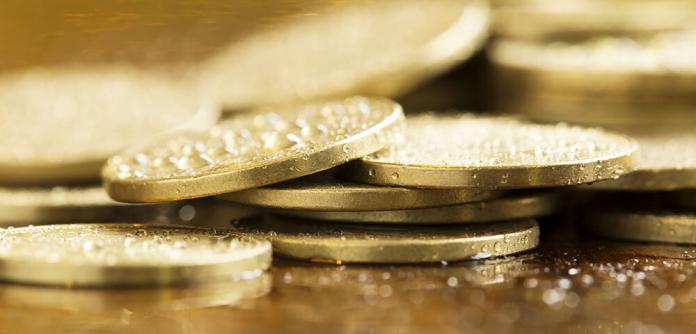 merlino-compro-oro-Roma-nord