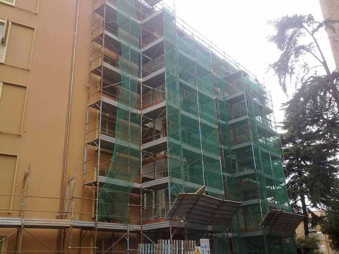 Sa.Fra.-costruzioni-e-servizi