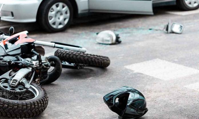 agenzia infortunistica stradale Roma risarcimento incidente (1)