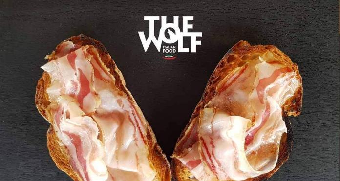the wolf italian foods (4)