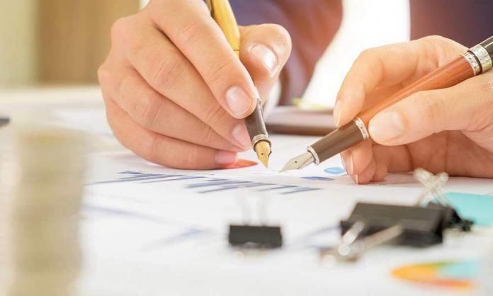 studio celda Pratiche Amministrative alle Imprese e alle Società