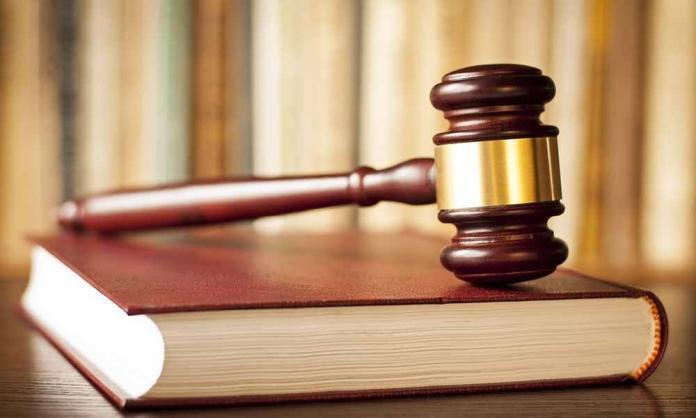 avvocato di quartiere difesa debitori roma