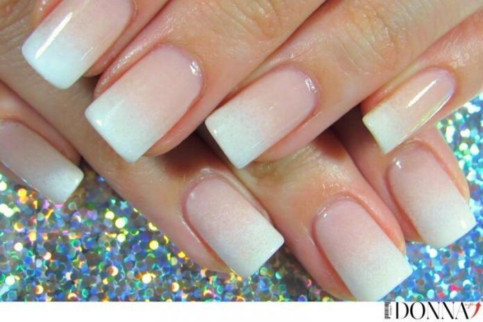 Consigli per una manicure perfetta