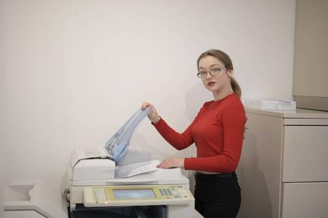 quale stampante scegliere